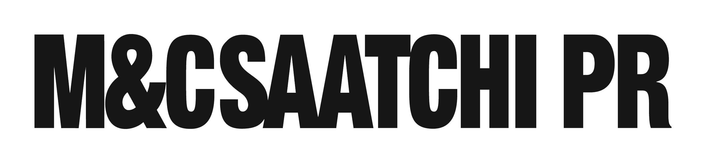 M&C Saatchi PR Appoints U.S. Managing Director | Business Wire