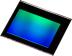 Toshiba: 20-megapixel CMOS image sensor