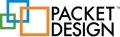 Neutrona Networks Selecciona a Packet Design para Gestionar la Nueva Infraestructura de Red