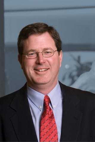 Doug Shaw (Photo: Business Wire)