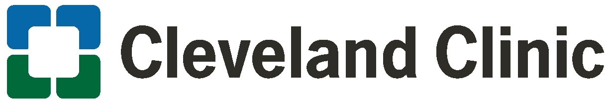 Theranos and Cleveland Clinic Announce Strategic Alliance to
