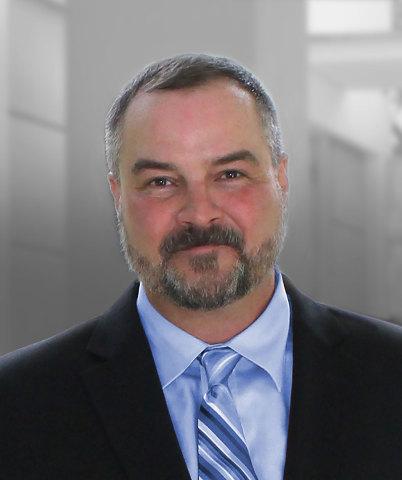 Tim Schmoyer, CTO, Jericho Systems Corporation (Photo: Business Wire)