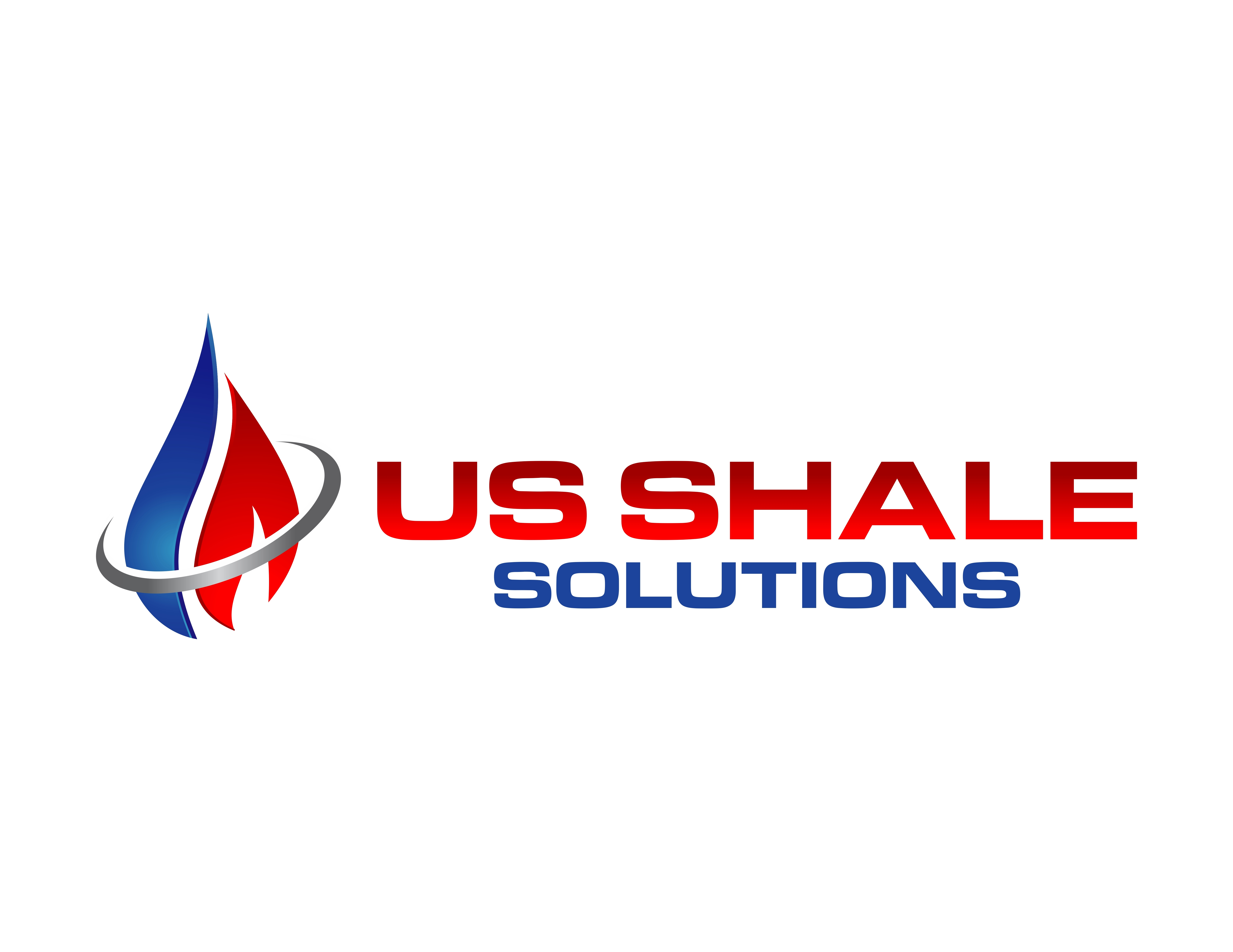 US Shale Solutions logo