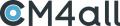 Content Management AG: domaindiscount24 launcht CM4all Sites Homepagebaukasten