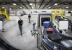Smiths Detection liefert hochmoderne Scanner für aufgegebenes Gepäck an Heathrow Airport