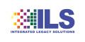 http://www.integratedlegacy.com