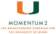 http://www.miami.edu/momentum2