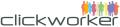 clickworker und Streetspotr bündeln ihre Crowdsourcing-Services
