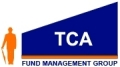 TCA Fund Management Group