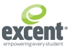 http://www.excent.com
