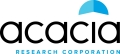 http://acaciaresearch.com/