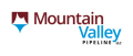 http://www.mountainvalleypipeline.info