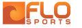http://www.flosports.org