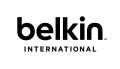 Belkin International, Inc.