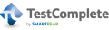 http://smartbear.com/product/testcomplete/overview/