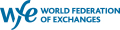 http://www.world-exchanges.org/