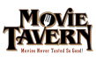 http://www.movietavern.com