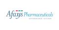 http://pharma.afaxys.com/afaxys/afcor_web_default.html