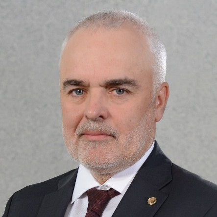 Mr. Laurent Demortier, CEO and Managing Director, CG (Photo: Business Wire)