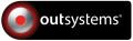 OutSystems OutSystems