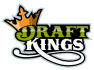 http://www.draftkings.com