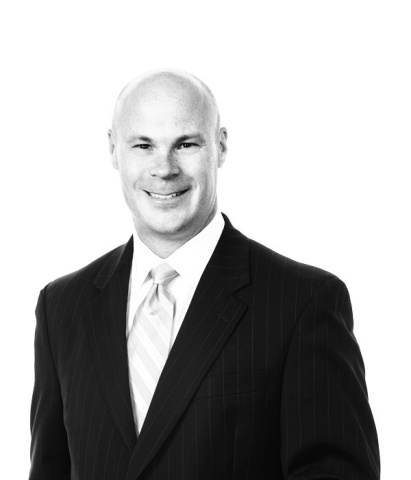 Jeff Bradford named office managing partner of Grant Thornton LLP's Wisconsin practice (Photo: Business Wire)