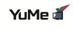 http://www.enhancedonlinenews.com/multimedia/eon/20150311005663/en/3444875/YuMe/Nielsen/multi-taskers