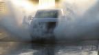 "Nissan ""TITAN Truckumentary"" Chapter 4: TITAN tough (Photo: Business Wire)"