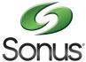 http://www.sonus.net