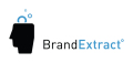 http://www.brandextract.com/?utm_source=buswire&utm_medium=wire&utm_content=logo&utm_campaign=ShableMerger