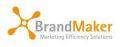 BrandMaker GmbH