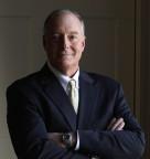 William D. Green (Zudy Board Member). (Photo: Business Wire).