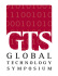 http://www.globaltechsymposium.com