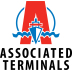 http://www.associatedterminals.com