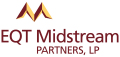 http://www.eqtmidstreampartners.com