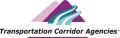Transportation Corridor Agencies