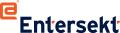 Investec erhöht Sicherheit bei mobilem Banking in Großbritannien und Südafrika durch Einsatz von Transakt-Software von Entersekt