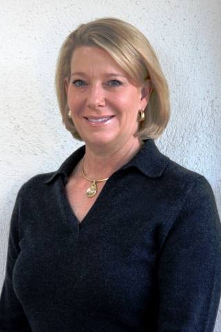 Lucile Packard Children's Hospital Stanford has announced the appointment of Mindy B. Rogers to its Board of Directors, effective April 1, 2015. (Photo: Business Wire)