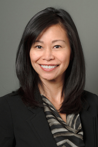 Chau H. Tran is GTM's newest member of its State & Local Tax (SALT) practice team of directors. (Photo: Business Wire)