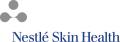 Nestlé Skin Health宣佈領導層團隊