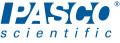 PASCO Scientific stellt auf der Konferenz 2015 der National Science Teachers Association das portable elektronische Bildungsmedium SPARK Element vor