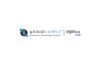 GlobalCollect presenta nuevas interfaces de comercio móvil para impulsar la conversión desde los dispositivos móviles