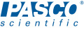 PASCO Scientific Presenta el Dispositivo Portátil de Aprendizaje SPARK Element en la Conferencia de la Asoc. Nac. de Profesores de Ciencias de 2015