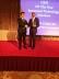 """CEO von IGATE Ashok Vemuri mit """"IAIR CEO of the Year Award - 2014"""" ausgezeichnet"""