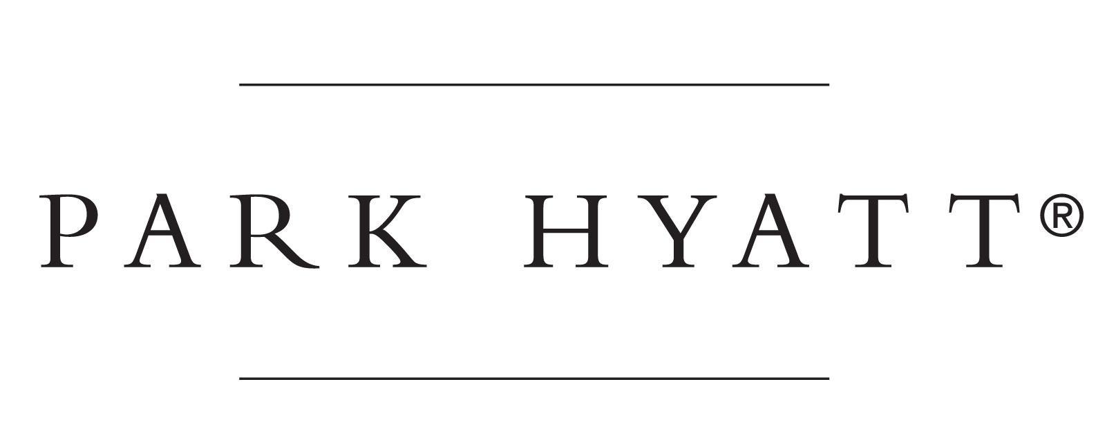 Park Hyatt Zanzibar Officially Opens And Marks First Hyatt