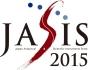 2015日本分析及科学仪器展(JASIS 2015)招募国际参展商