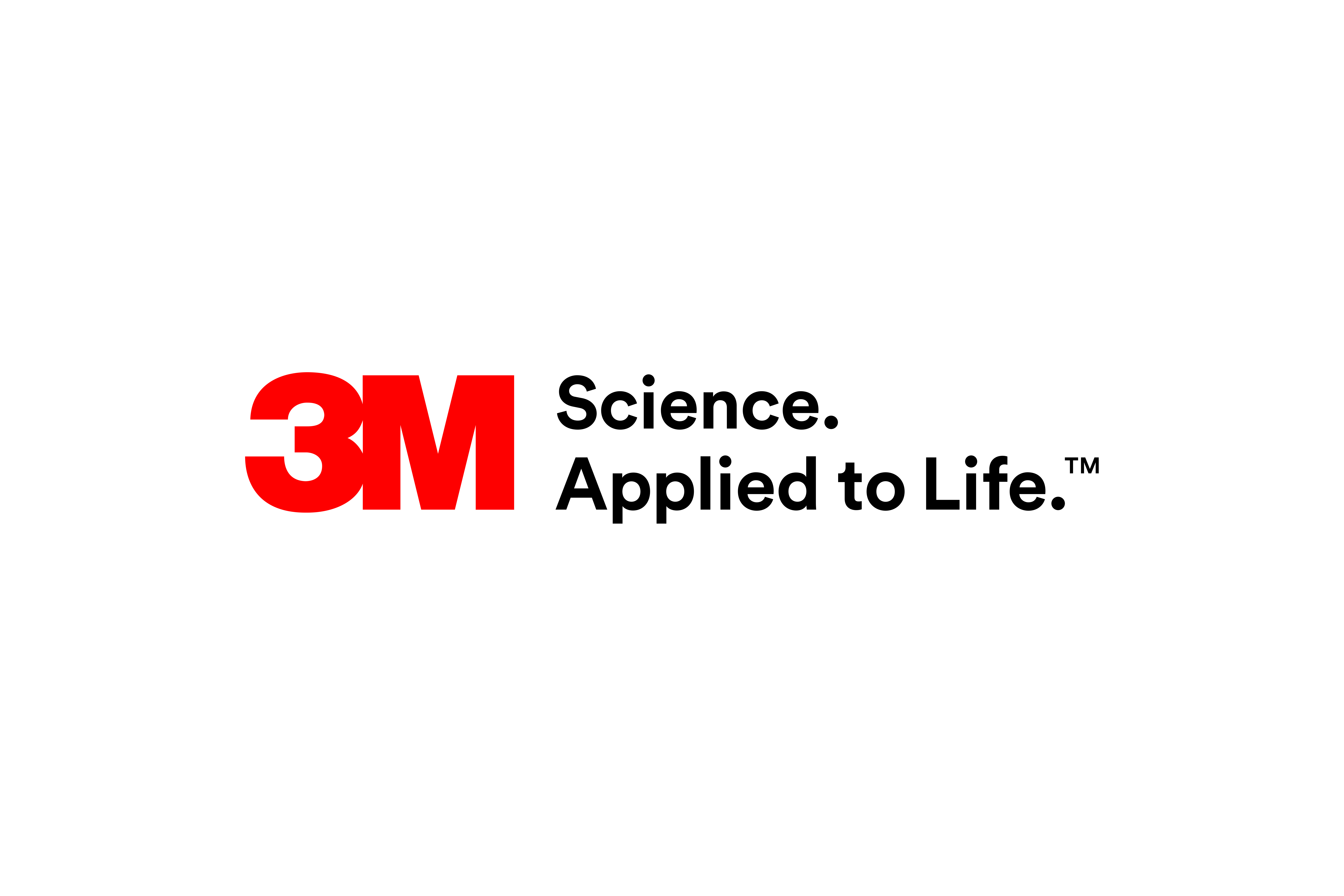 Introducing 3M Science  Applied to Life ™ | 3M News | United