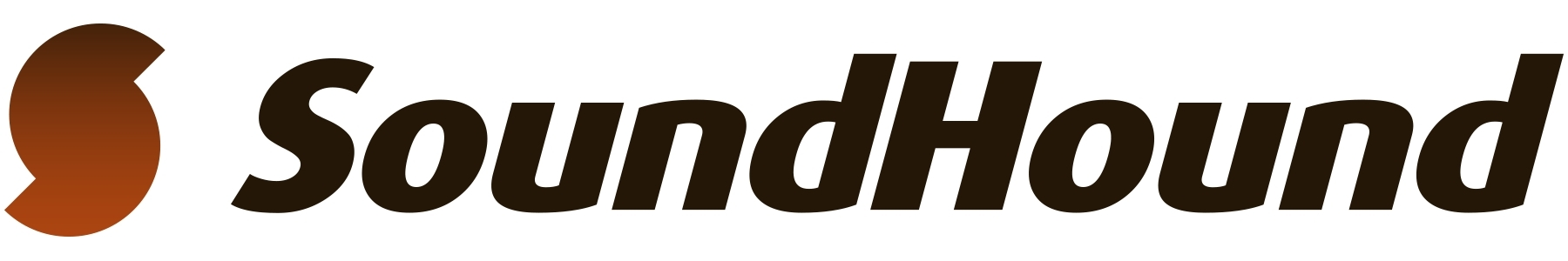 SoundHound First Music Discovery Service to Be Live on