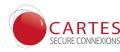 CARTES SECURE CONNEXIONS 2015