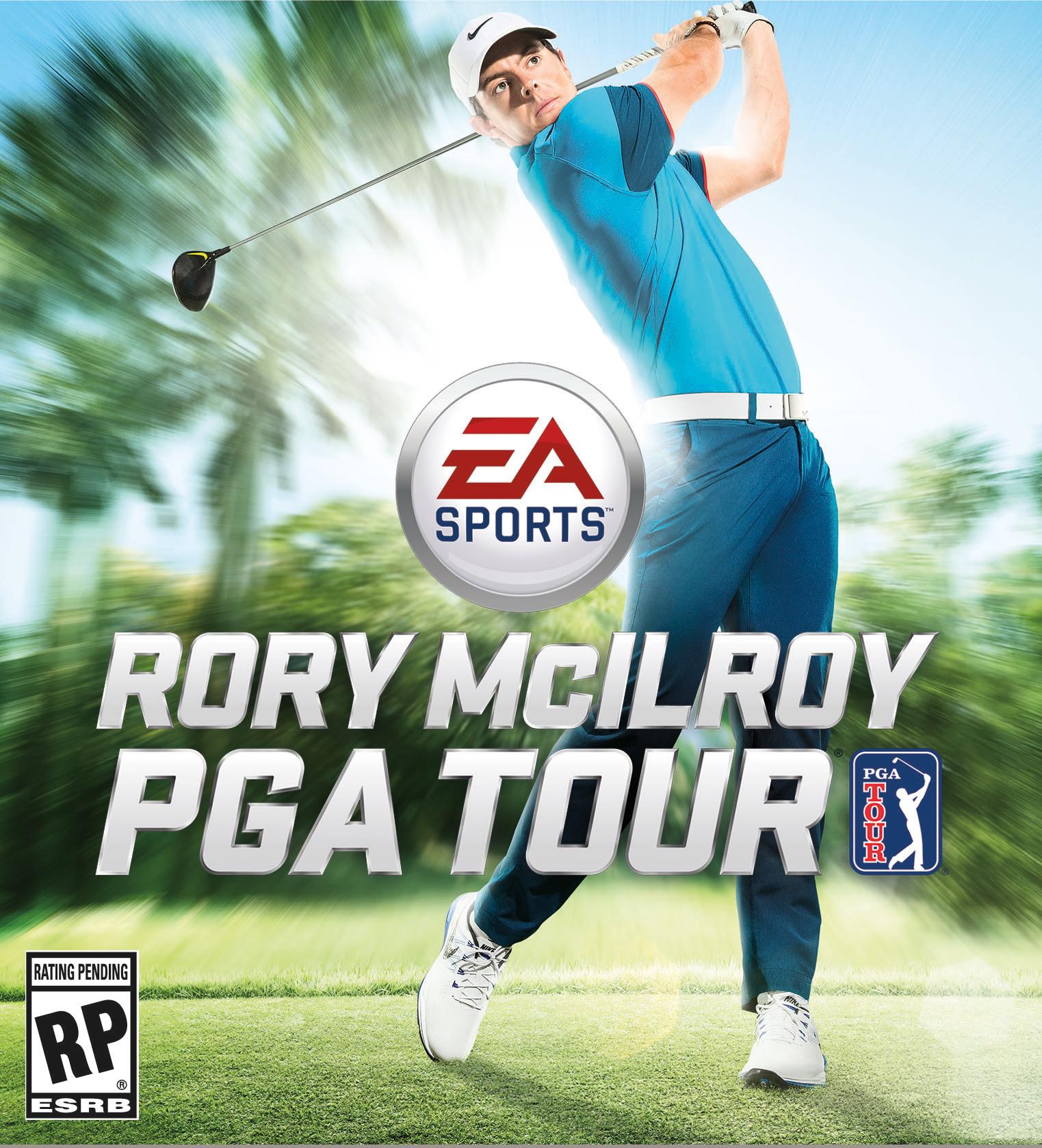golf u2019s top